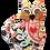 Thumbnail: Paisley Kitten