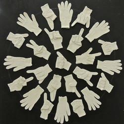 J.ReneeTanner_Show of Hands #1