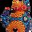 Thumbnail: Snappy Kat