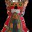 Thumbnail: Kat Mask