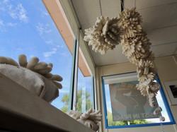 Glove Cloud Clean Taos, 2020 Interior fr