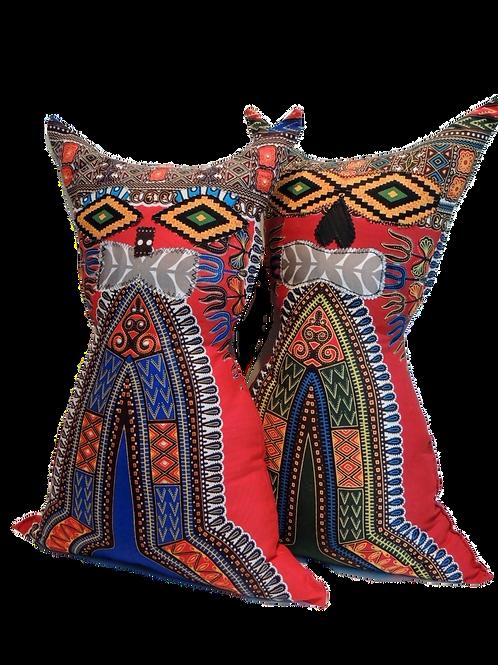 Kat Mask