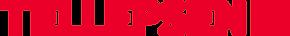 TEL_Logo_RGB_Wordmark.png