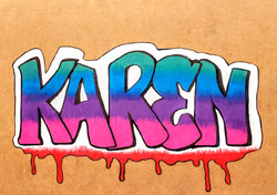 Karen Perkins
