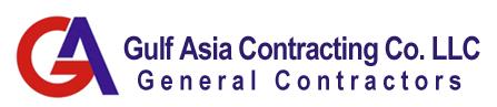 Gulf-Asia-Contracting-LLC-Dubai