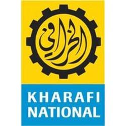 AL KHURAFI