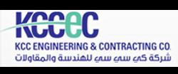 KCCEC_Logo