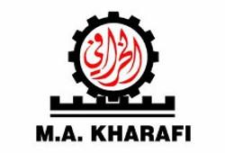 MAKharafi