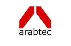 arabtec_logo