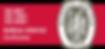BV_Cert_ ISO9001-14001- ISO 45001.png
