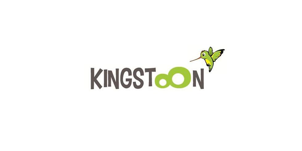 KingstOOn