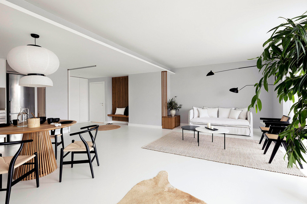 salon-japandi-barcelona-home-staging.jpg