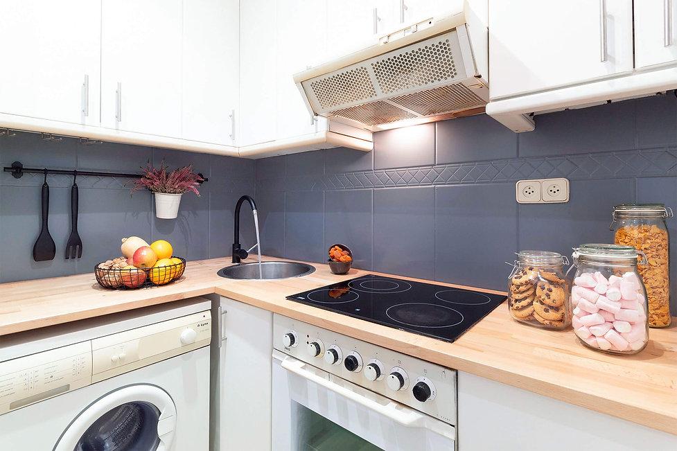 Les détails d'un bon Home Staging pour aider à vendre plus cher