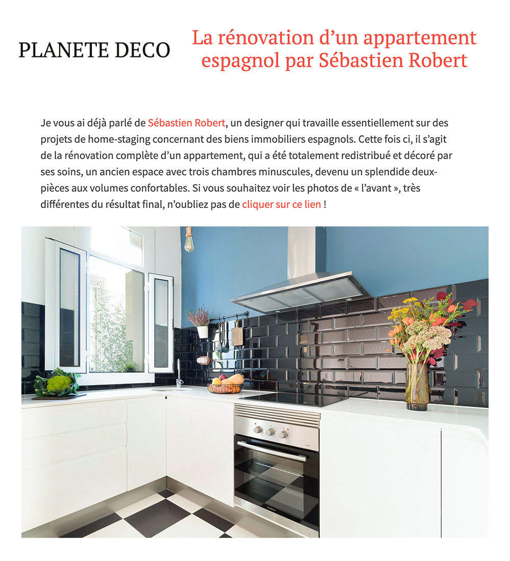 planete-deco-prensa-publicacion-sebastie