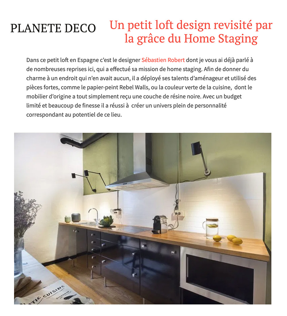planete-deco-prensa-sebastien-robert