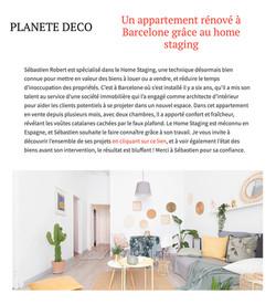planete-deco-francia-prensa-sebastien-ro
