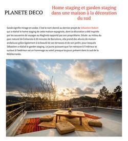 planete-deco-prensa-sebastien-robert-sar