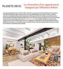 planete-deco-publicacion-prensa-sebastie