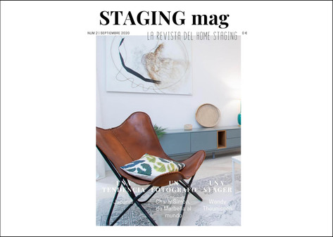 staging-mag.jpg