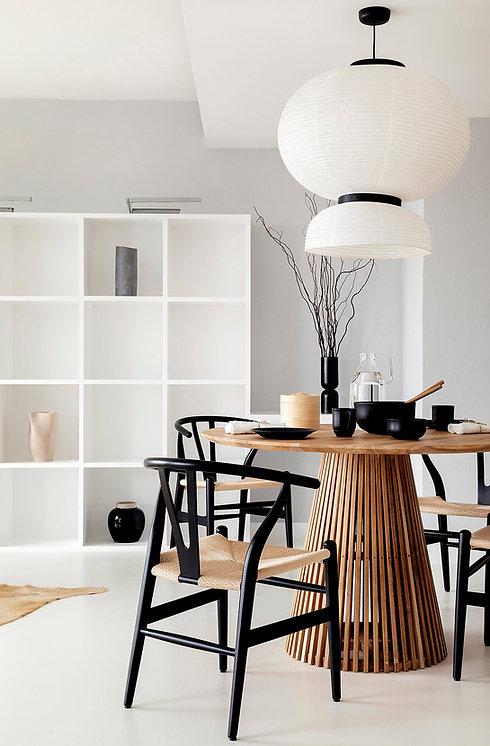 kave-home-table-comedor-madera.jpg