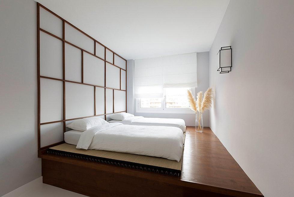 dormitorio-home-staging-japandi-tatami.j