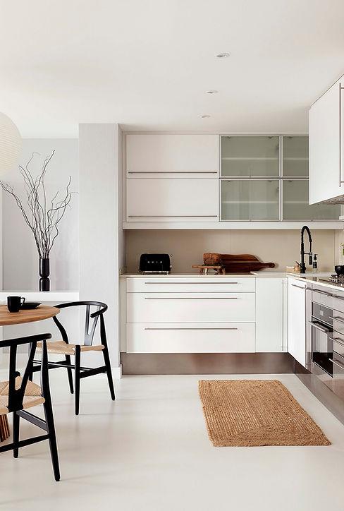 cocina-blanca-estilo-japones-escandinavo