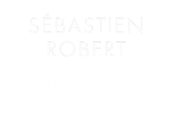 Logo Sebastien Robert blanco.png
