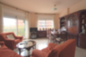 Home Staging Barcelona antes