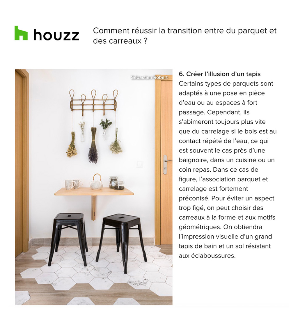houzz-publicacion-sebastien-robert