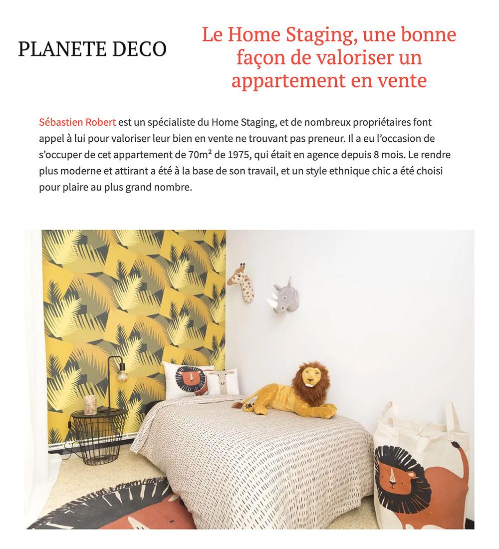 planete-deco-publiacion-sebastien-robert
