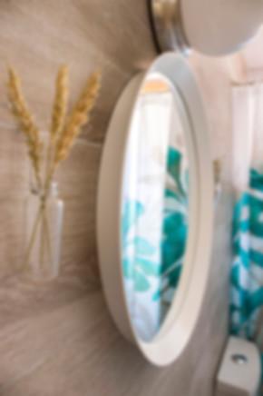 Detalle para baño de H&M Home