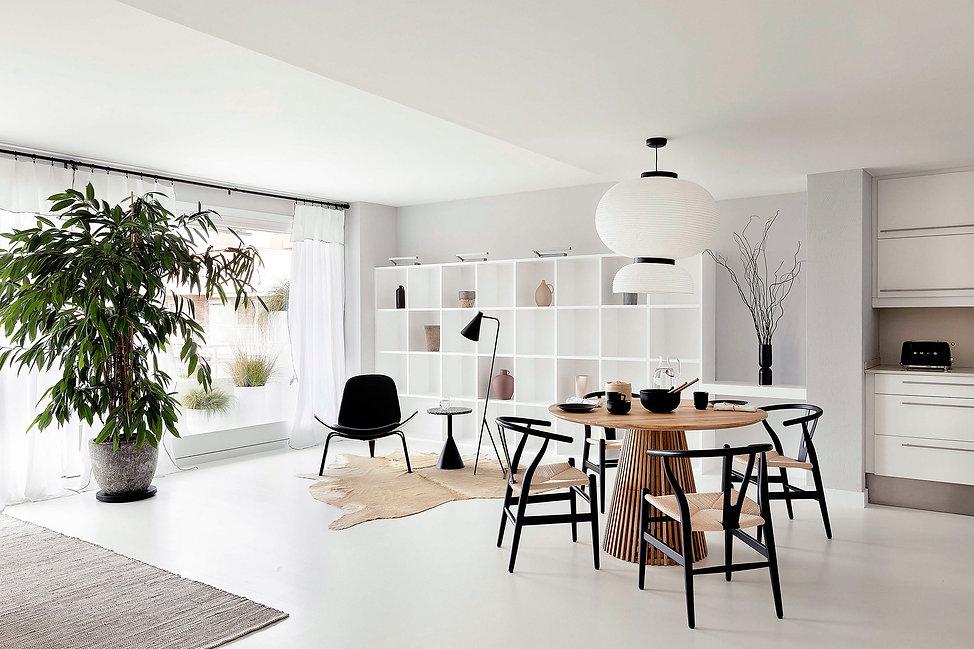 salon-japandi-home-staging-barcelona.jpg