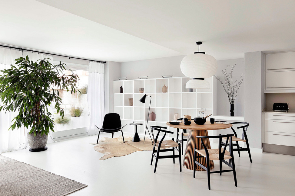 salon-japandi-home-staging-barcelona.jpg