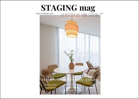 staging-mag copy.jpg