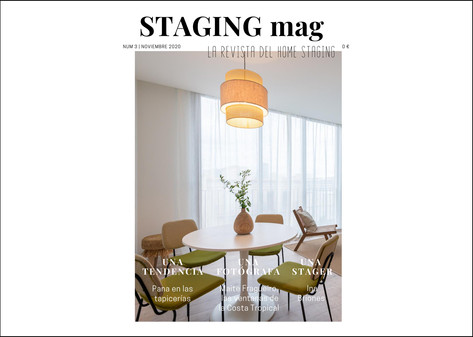 staging-mag copy.jpg