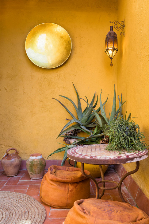 patio-amarillo-marroqui-home-staging.jpg