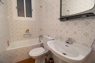 Renovar tu baño anticuado con los consejos de Sébastien Robert