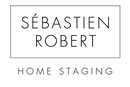 Logo Sebastien Robert copy.png
