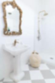 Reformar el baño por poco dinero y vende más caro