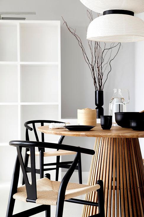 kavehome-table-redonda-madera-comedor.jp