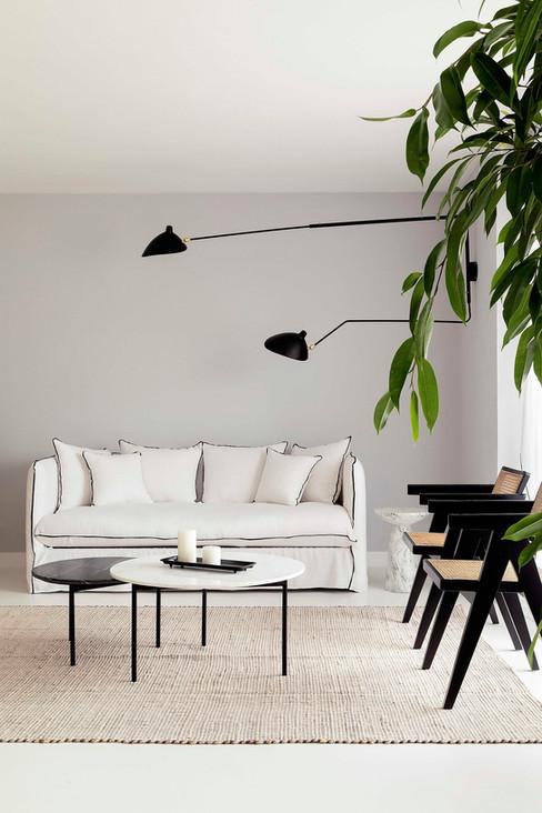 japandi-salon-sofa-blanco-maison-du-mond