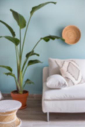 En home staging exclusivo todos los detalles importan para vender antes