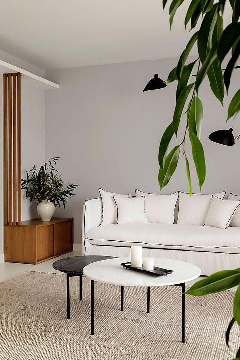 mueble-madera-recibidor-japandi-barcelon