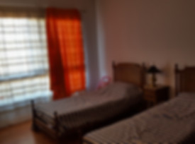 Home Staging Mendoza Argentina