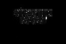 Logo Sebastien Robert.png
