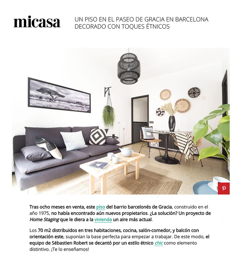 mi-casa-revista-sebastien-robert-prensa.