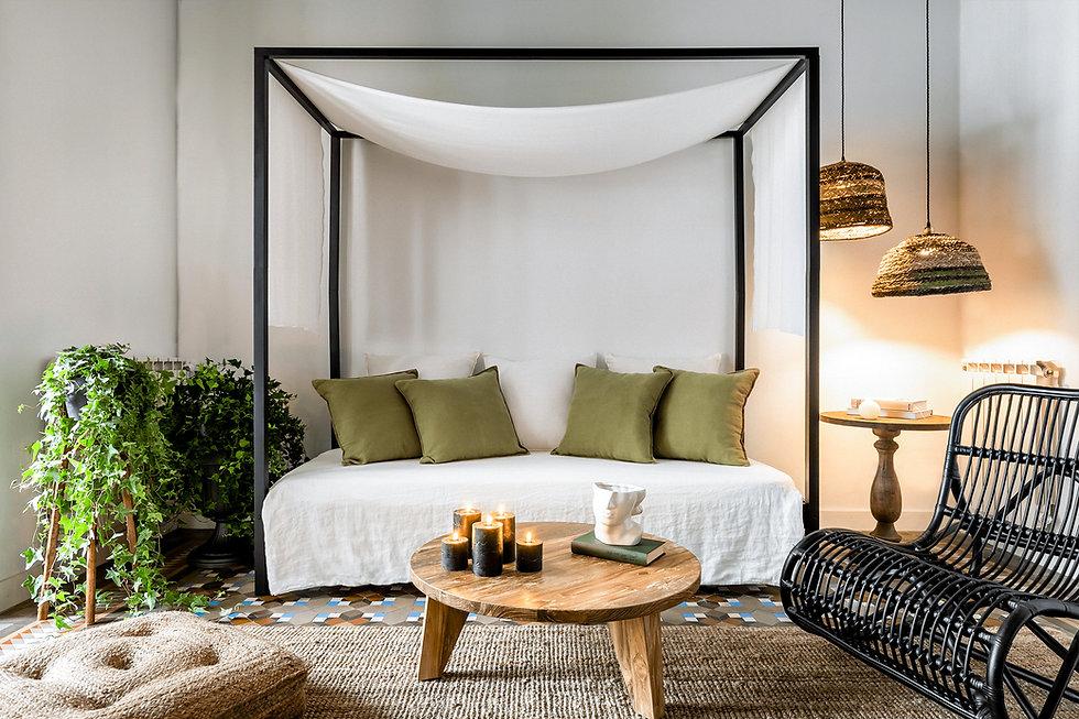 2-cama-dozel-estilo-italiano-sebastien-robert.jpg