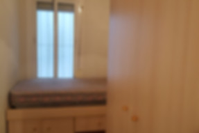 Home Staging antes Barcelona
