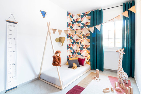 sebastien-robert-home-staging-dormitorio