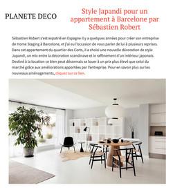 planete-deco-francia-sebastien-robert-pr